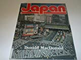 A Geography of Modern Japan 9780904404432