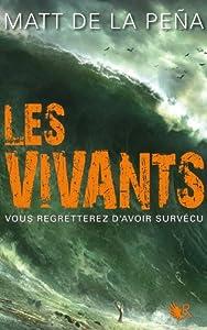 """Afficher """"Les vivants n° 1"""""""