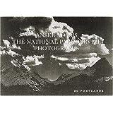 The National Park Service Photographs
