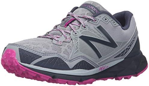 New Balance Women s 910v3 Neutral Trail Running Shoe