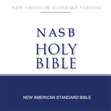 Nasb audio bible free. Apps on google play.