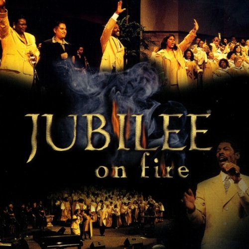 the fires of jubilee summary The fires of jubilee in stephen oates's essay, the fires of jubilee: nat turner's fierce rebellion, the author's theme was to artfully reconstruct both nat turner's life and the world into.