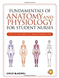 Fundamentals of Anatomy and Physiology - AnInteractive Textbook for Nursing Students