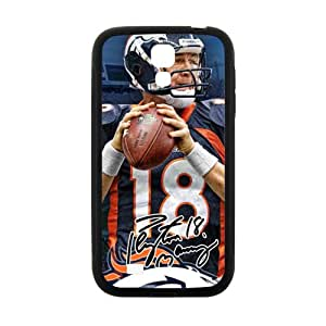 NFL PLAYER Cell Phone Case for Samsung Galaxy S4