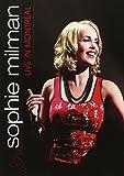 Sophie Milman: Live in Montreal