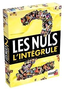 """Afficher """"Les Nuls"""""""