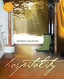 Radical Hospitality, Lonni Collins Pratt and Daniel Homan, 1557258910
