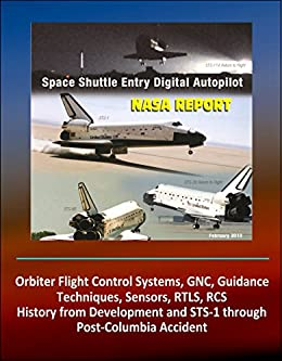 space shuttle columbia report - photo #10