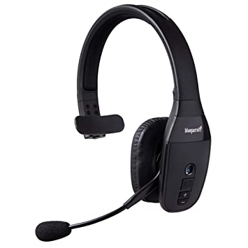 Auriculares inalambricos ebay