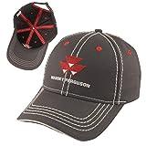 Massey Ferguson - MF Stitch Hat