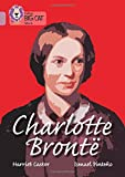 img - for Collins Big Cat   Charlotte Bronte: Band 18/Pearl book / textbook / text book