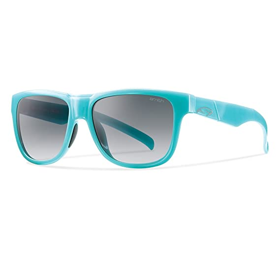 797b0811a50 SMITH Lowdown slim Rectangular Sunglasses  Amazon.co.uk  Clothing