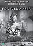 Forever Amber [Import anglais]