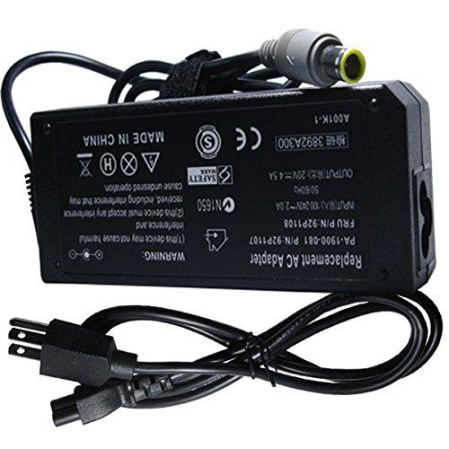 Buy e520 ac adapter