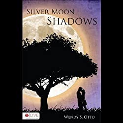 Silver Moon Shadows