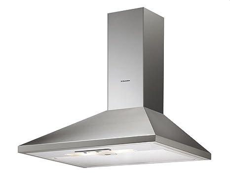 Electrolux EFC60151X Cappa Cucina