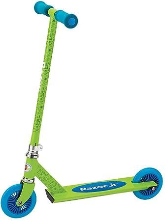 Razor Kixi Mixi Scooter