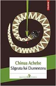 chinua achebe books free download pdf