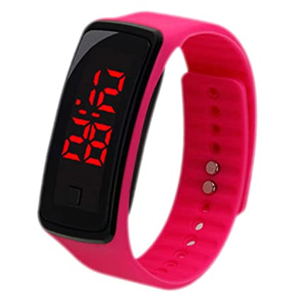Amazon.com: ISEE Kids Smartwatch, Gizmo Watch for Boy Toys ...