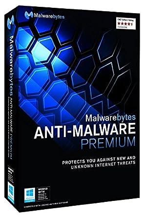 malwarebytes anti-malware premium license