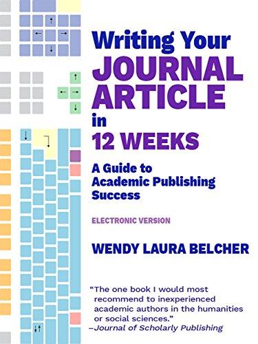 electronic publishing - 4
