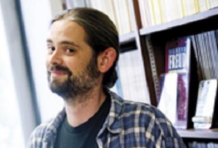 Paul  J. Silvia