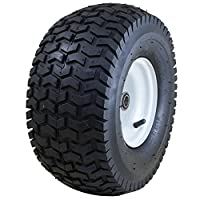 Tractor Wheels Product