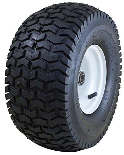 Craftsman Tractor Lawn Tires (Marathon 15x6.50-6