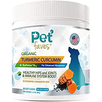 Amazon.com : PetsBestRx - Tri Relief Cream for Joint
