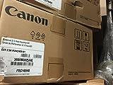 CANON EXTERNAL 2/3 HOLE PUNCHER B-1 3660B002AA FOR IMAGERUNNER C5045/C5051/C5030