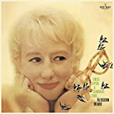 Once Upon A Summertime (Import)