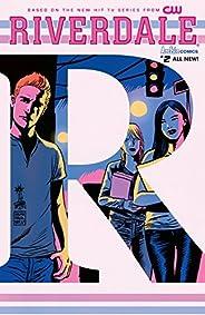 Riverdale #2 (English Edition)