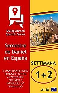 Conversazioni In Spagnolo Ogni Giorno Per Aiutarti A
