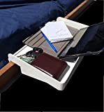 Bunk Buddy Great for Student