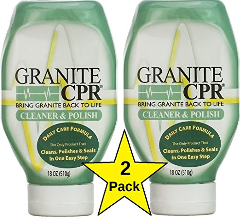 granite-cpr-cleaner-polish-18-oz-2-pack-best-granite-marble-stone-countertop-cleaner-and-polish-on-t