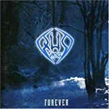 Forever by Quo Vadis