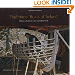 Traditional Boats of Ireland: History...