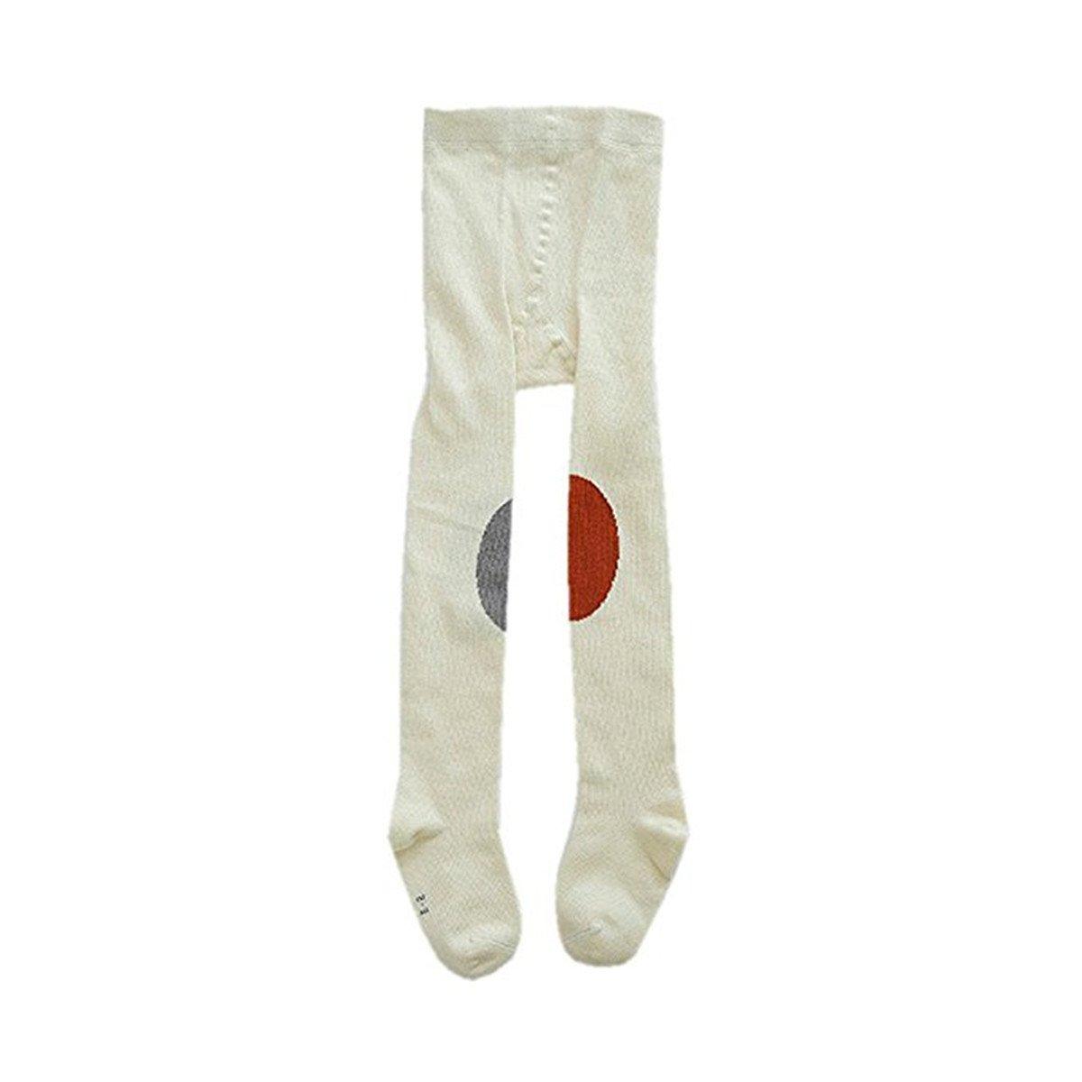 JELEUON Kids Baby Girls Stocks Legging Pants Tights Leg Warm Stocking