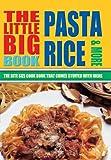 Pasta, Rice and More, Carla Bardi, 8889272325