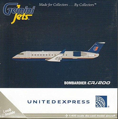 united 1 400 - 7
