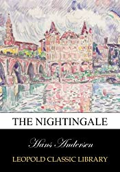 The nightingale