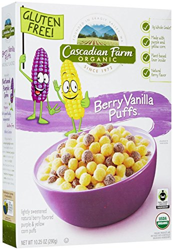 cascadian-farm-organic-berry-vanilla-puffs-cereal-1025-oz-box