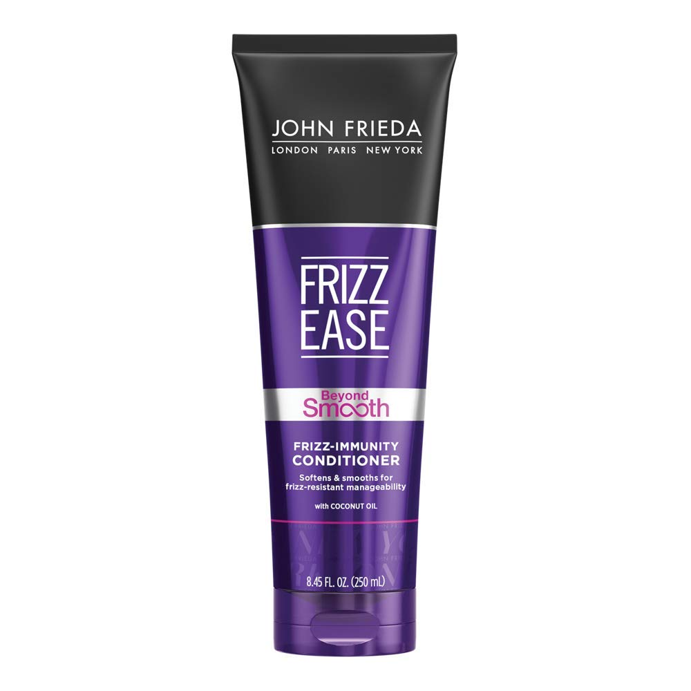 Amazon.com : John Frieda Frizz-Ease Flawlessly Straight