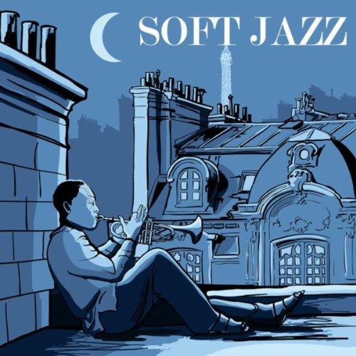 Soft Jazz...