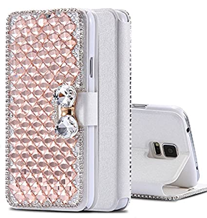 Amazon.com: For Samsung Galaxy Note 4, WwWSuppliers Large ...