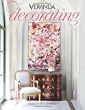 #5: Veranda Decorating