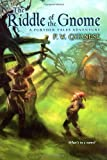 The Riddle of the Gnome: A Further Tale Adventure (Further Tales Adventures)