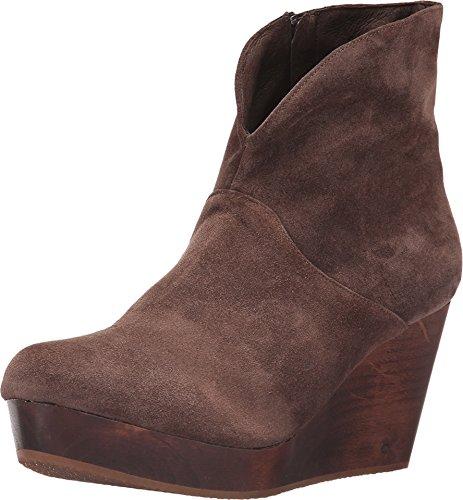 dark Brown Womens Chocolate 2 Wood Cordani Laraby q7Ow7I