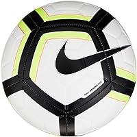 NIKE Strike Football Soccer Ball