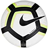 NIKE Unisex's Football Calcio Strike Team Soccer
